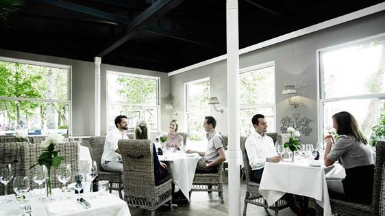 220114_Nimb-Terrace_Copenhagen_Tivoli_Gardens