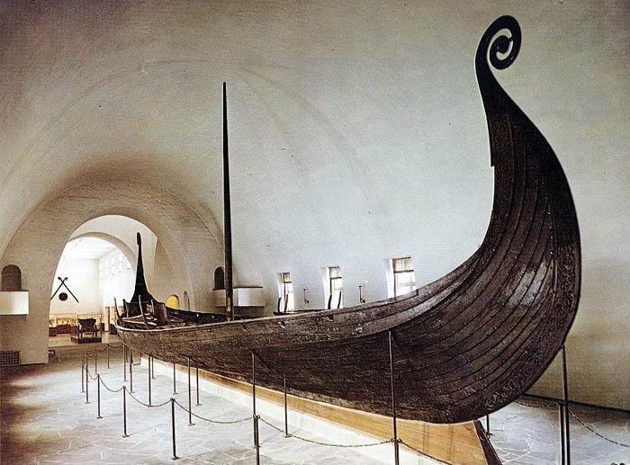 260314_VikingShipMuseumOslo