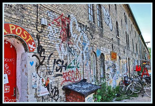 090414_Christiania_Copenhagen