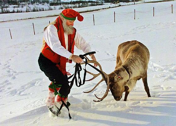 090414_Fasther_Christmas_Scandinavia