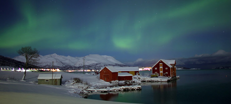 110414_northernlights-Harstad-Norway