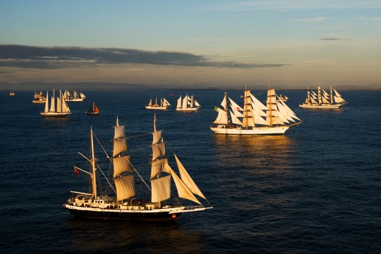 160414_Tall_ships-races_Bergen_2