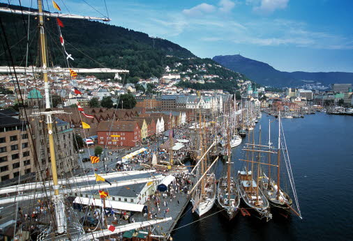 160414_Tall_ships_races_Bergen_Norway