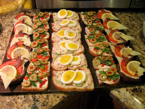 240414_Scandinavian-sandwich