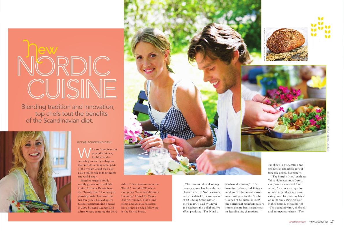 240414_new_nordic_cuisine