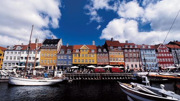 250414_Nyhaven_Copenhagen_Denmark