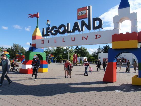 300414_Legoland_Billund_Denmark