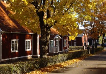 300414__glasriket_smaaland_sweden