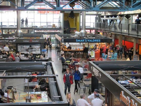 020514_Mathallen-Food_Hall_Oslo