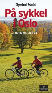 050514_Biking_in_Oslo_Book
