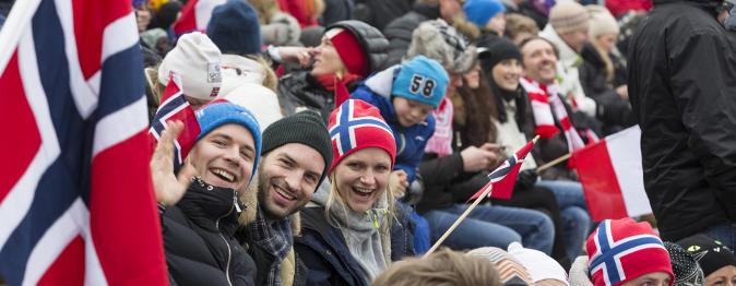 080514_Holenkollen_Ski_Festival