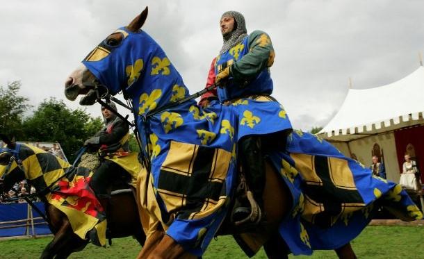 080514_Horsens_Medieval_Festival