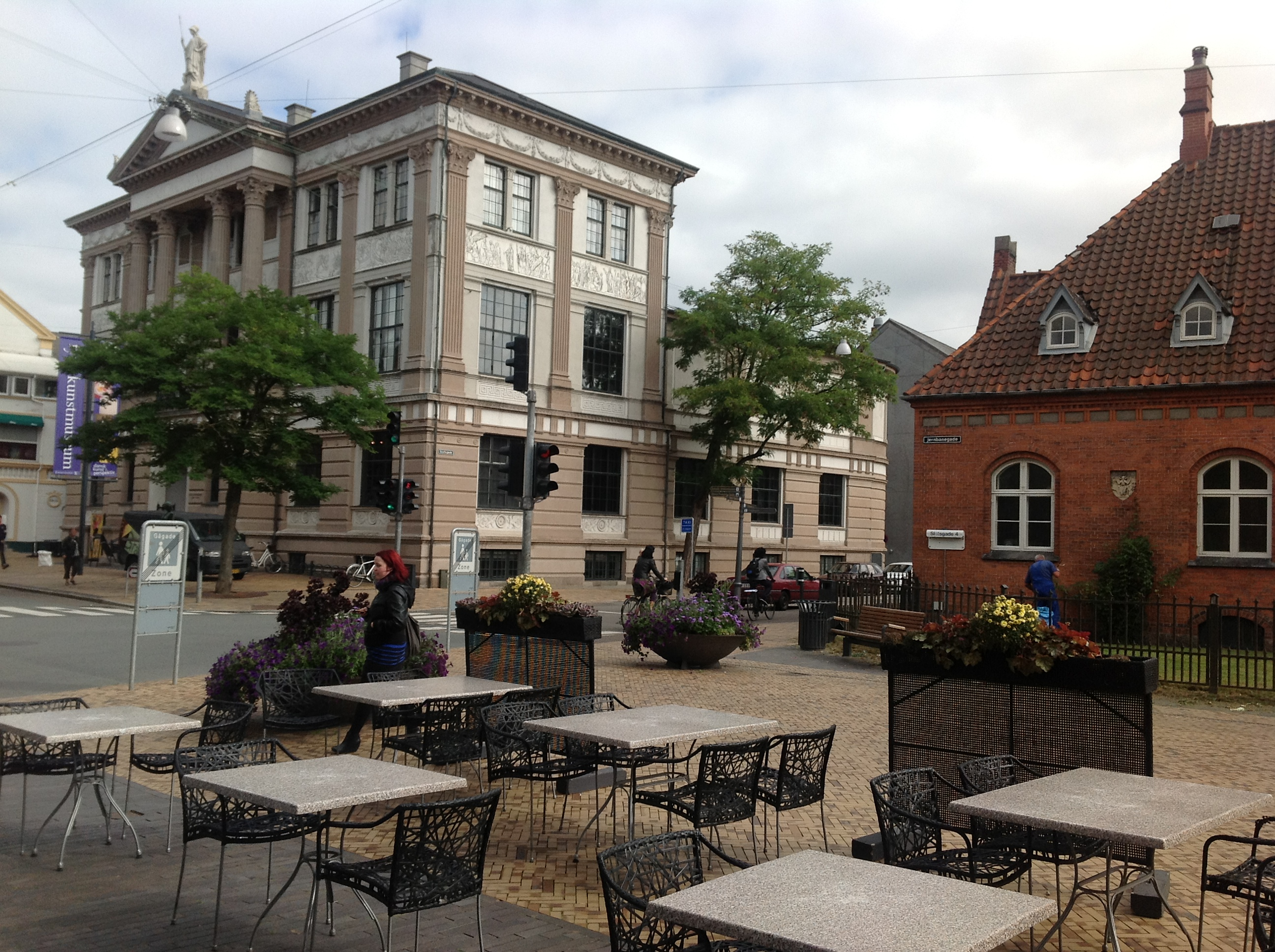 140514_From_Odense_Funen_Denmark