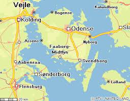 140514_Funen_map