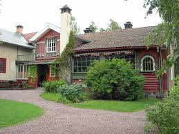 160514_Carl_Larsons-Hiuse_Museum_Sundborn_Sweden_Daily_Scandinavian