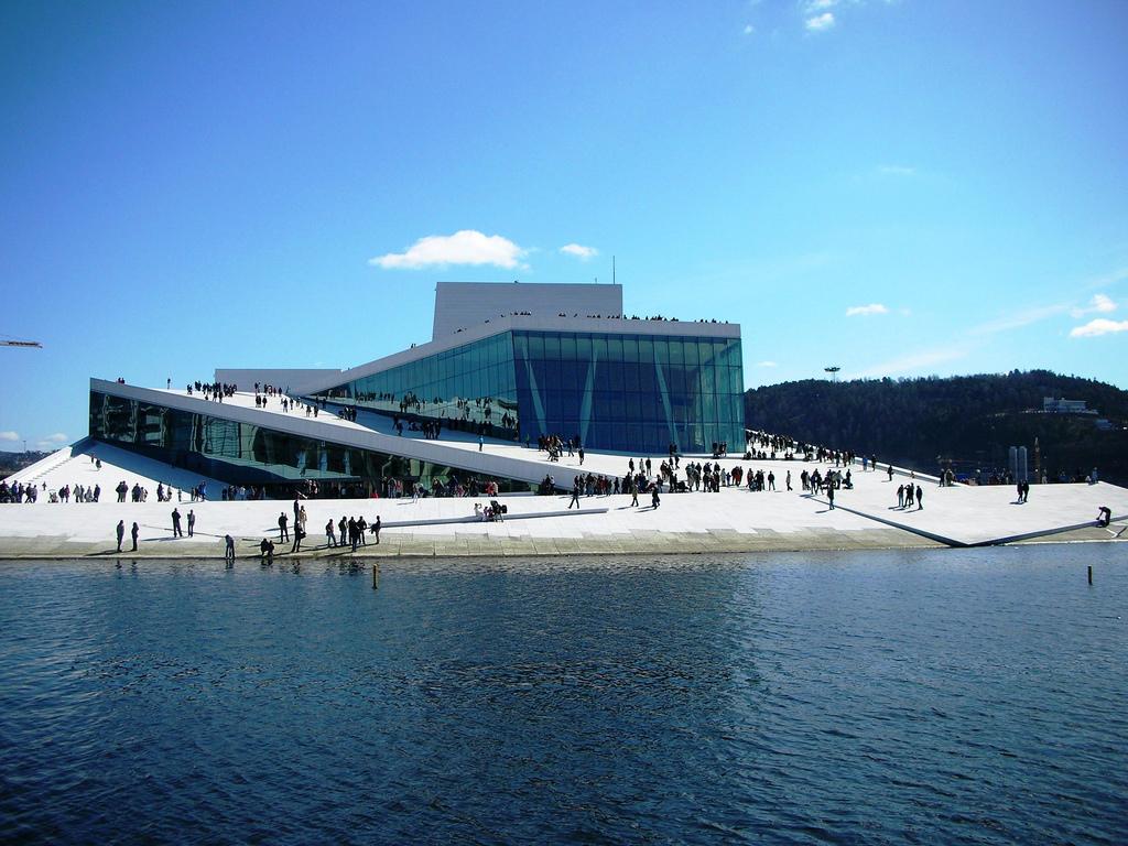 160515_Oslo_Opera_House