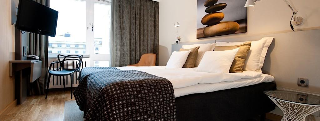 210514_Birger_Jarl_Hotel_Stockholm_Sweden_Double_Room