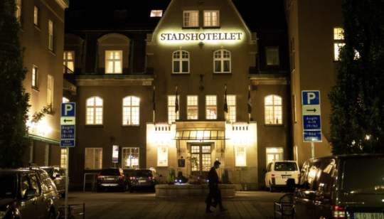 210514_Elite_Statshotellet_Stockholm_2
