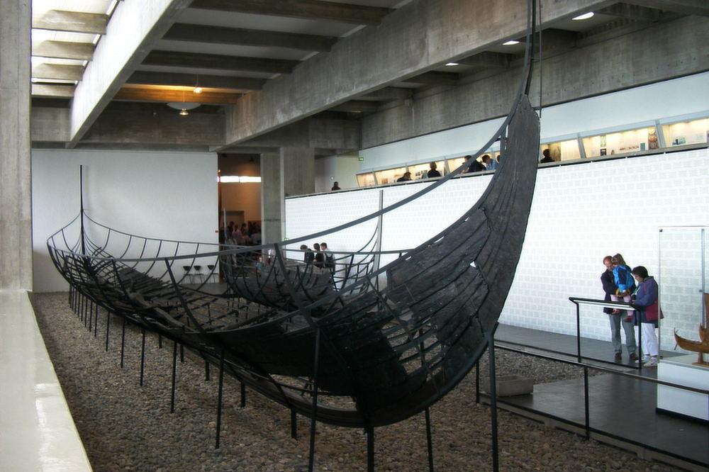 230514_Vikingshobsmuseet_Roskilde_Denmark