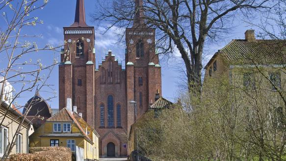 230514_roskilde-cathedral-denmark