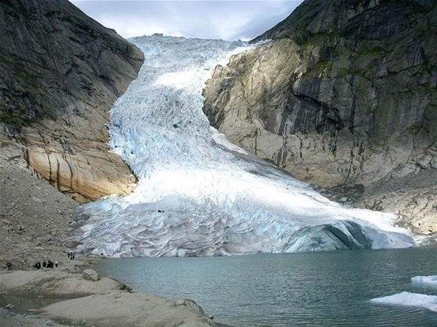 280514_Jostedalsbreen-Glacier_Norway