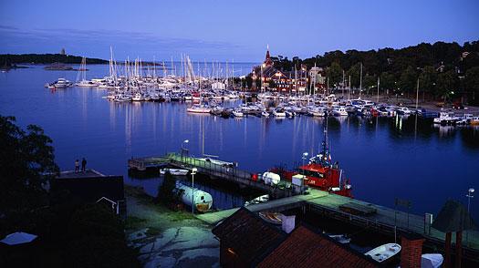 280514_stockholm_archipelago-daily_scandinavian
