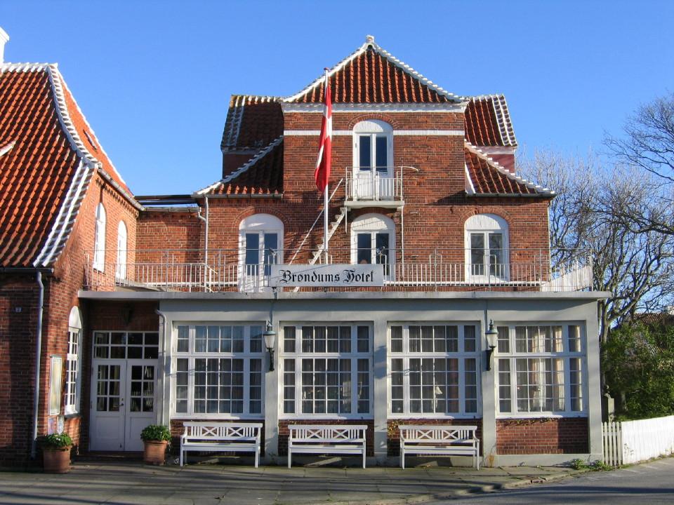 300514_Broendum_Hotel_Skagen_Denmark_Daily_Scandinavian