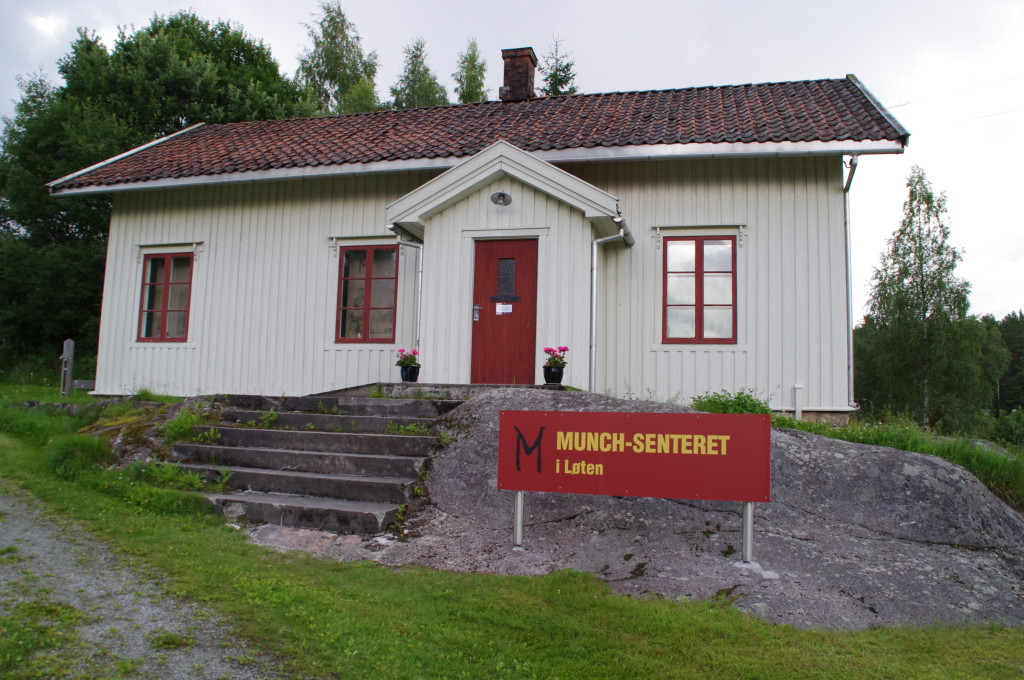 030614_Munch_at_KLevfos_Norway_Daily_Scandinavian