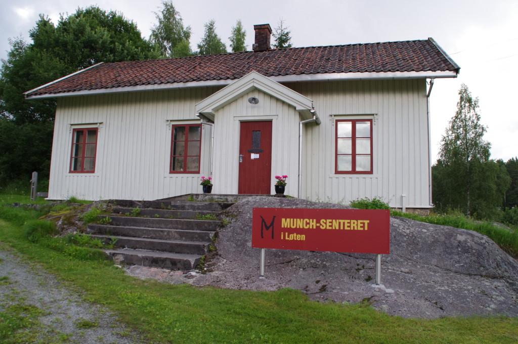 030614_Munch_at_KLevfos_Norway_Daily_Scandinavian