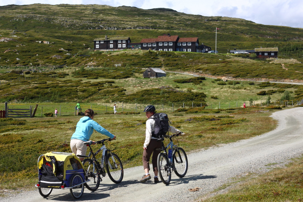 040614_Biking_in_Norwegian_Mountains_Photo_Oivind_Wold