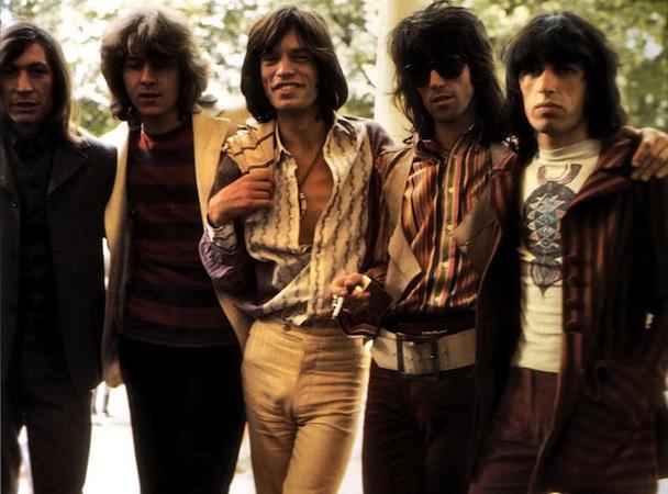 040614_Rolling_Stones-23