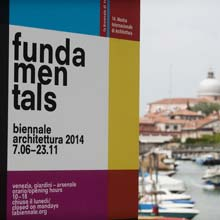 060614_14th_International_Architecture_Exhibition_of_la_Biennale_di_Venezia