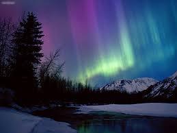 100614_Northern_Lights_Daily_Scandinavian (2)