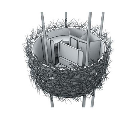 110614_Birds-Nest-by-Inredningsgruppen_3_Dailyscandinavian