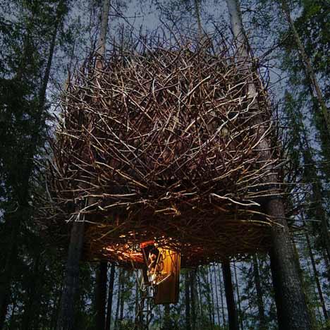 110614_Birds-Nest-by-Inredningsgruppen_dailyscandinavian