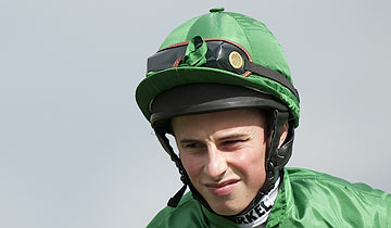 240315-Jockey-William-Buick