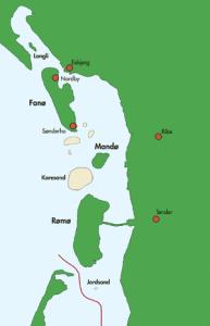 010415-Fanoe-island-denmark-map