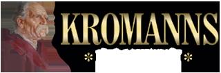 010415-kromanns_restaurant-fanoe-denmark-logo