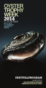 010415-oyster-hunting-fanoe-denmark
