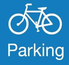 080515-bike-parking