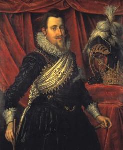 130415-Christian_IV_Pieter_Isaacsz_wikipedia