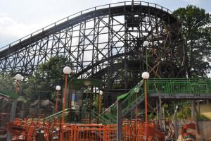 130415-bakken-amusement-park-copenhagen