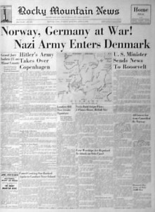130415-hitler-invades-denmark-news-article