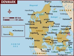 130415-map_of_denmark