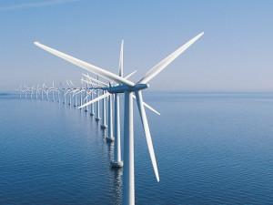 130415-wind-turbines