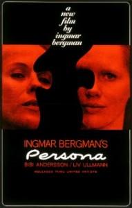 160415-persona-ingmar-bergman
