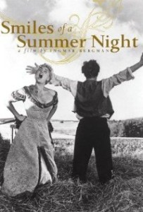 160415-smiles-of-a-summer's-night-ingmar-bergman