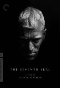 160415-the-seventh-seal-ingmar-bergman