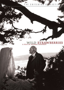 160415-wild-strawberries-ingmar-bergman