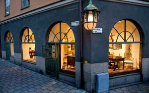 210415-thuner-antikhandel-stockholm